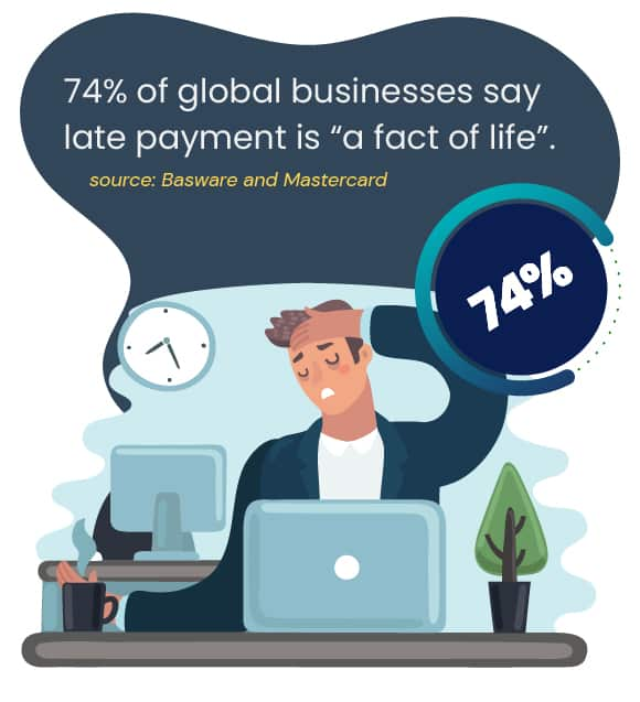 late-payments-fact-of-life