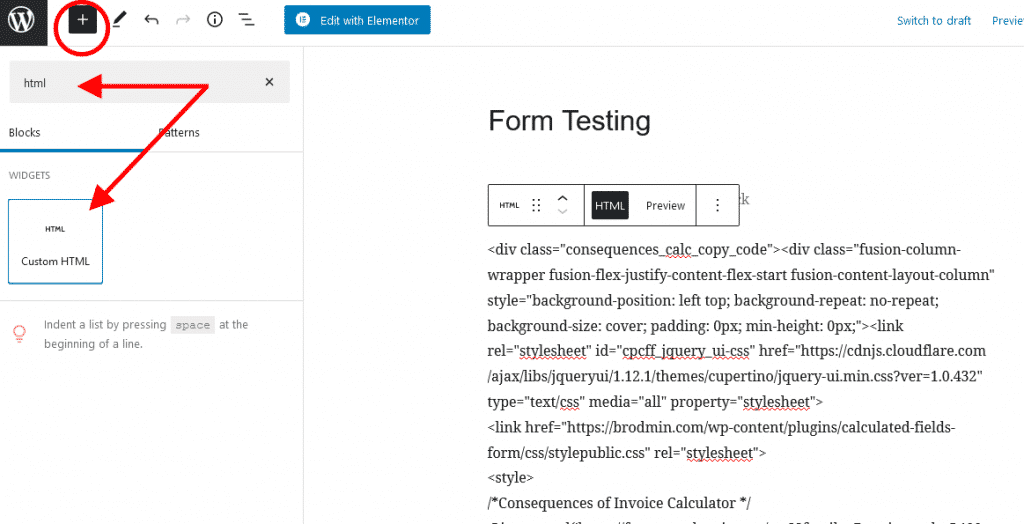code-copy-in-other-wp