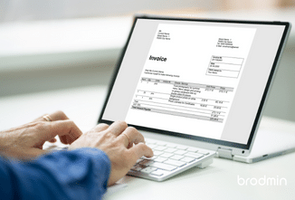 Why you should pay your invoices on time